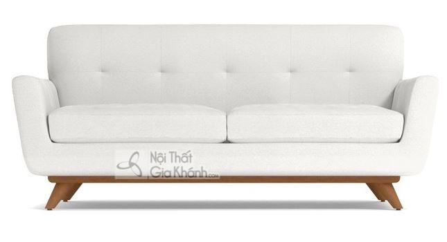 50+ mẫu ghế sofa băng - sofa mini đẹp, đáng mua nhất năm - 50 mau ghe sofa bang sofa mini dep dang mua nhat nam 28