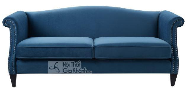 50+ mẫu ghế sofa băng - sofa mini đẹp, đáng mua nhất năm - 50 mau ghe sofa bang sofa mini dep dang mua nhat nam 29