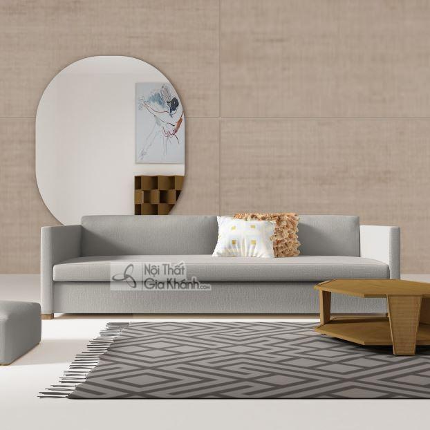 50+ mẫu ghế sofa băng - sofa mini đẹp, đáng mua nhất năm - 50 mau ghe sofa bang sofa mini dep dang mua nhat nam 30