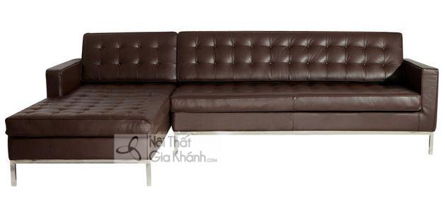 50+ mẫu ghế sofa băng - sofa mini đẹp, đáng mua nhất năm - 50 mau ghe sofa bang sofa mini dep dang mua nhat nam 31