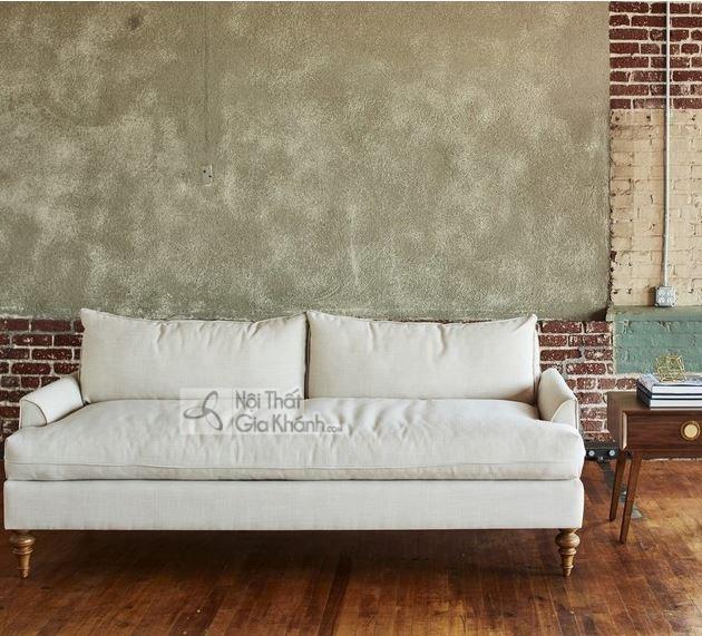 50+ mẫu ghế sofa băng - sofa mini đẹp, đáng mua nhất năm - 50 mau ghe sofa bang sofa mini dep dang mua nhat nam 33