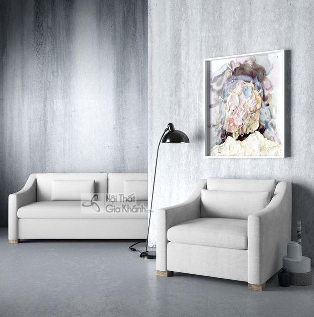 50+ mẫu ghế sofa băng - sofa mini đẹp, đáng mua nhất năm - 50 mau ghe sofa bang sofa mini dep dang mua nhat nam 34