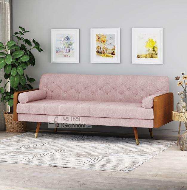 50+ mẫu ghế sofa băng - sofa mini đẹp, đáng mua nhất năm - 50 mau ghe sofa bang sofa mini dep dang mua nhat nam 35