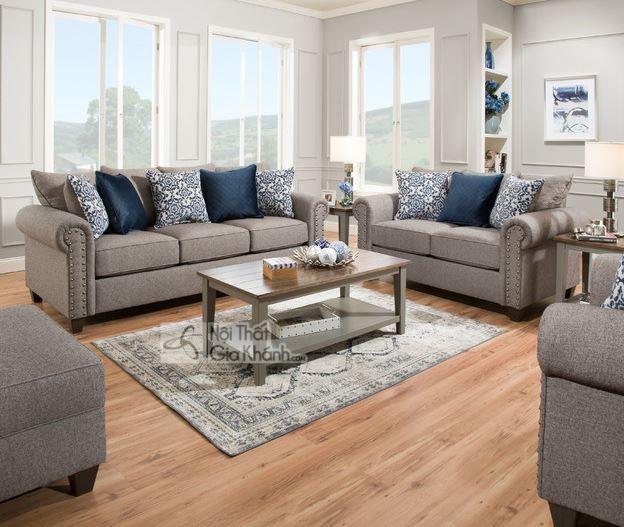 50+ mẫu ghế sofa băng - sofa mini đẹp, đáng mua nhất năm - 50 mau ghe sofa bang sofa mini dep dang mua nhat nam 36