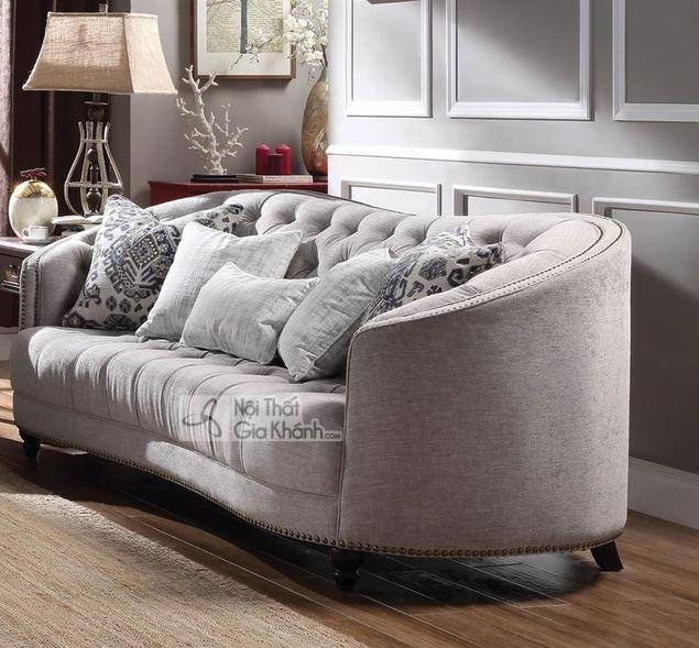 50+ mẫu ghế sofa băng - sofa mini đẹp, đáng mua nhất năm - 50 mau ghe sofa bang sofa mini dep dang mua nhat nam 37