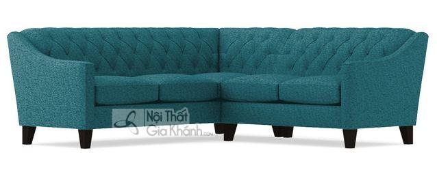 50+ mẫu ghế sofa băng - sofa mini đẹp, đáng mua nhất năm - 50 mau ghe sofa bang sofa mini dep dang mua nhat nam 38