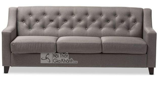 50+ mẫu ghế sofa băng - sofa mini đẹp, đáng mua nhất năm - 50 mau ghe sofa bang sofa mini dep dang mua nhat nam 39