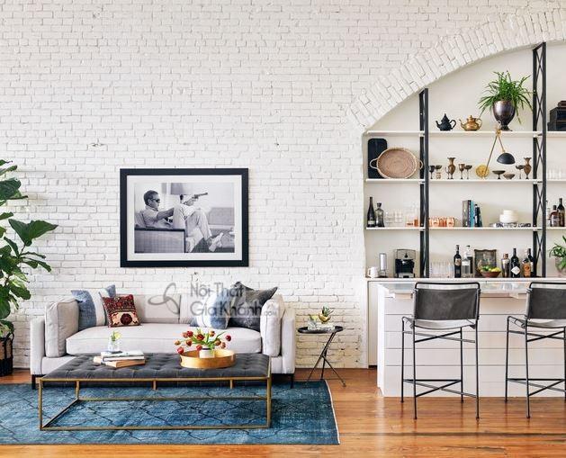 50+ mẫu ghế sofa băng - sofa mini đẹp, đáng mua nhất năm - 50 mau ghe sofa bang sofa mini dep dang mua nhat nam 41
