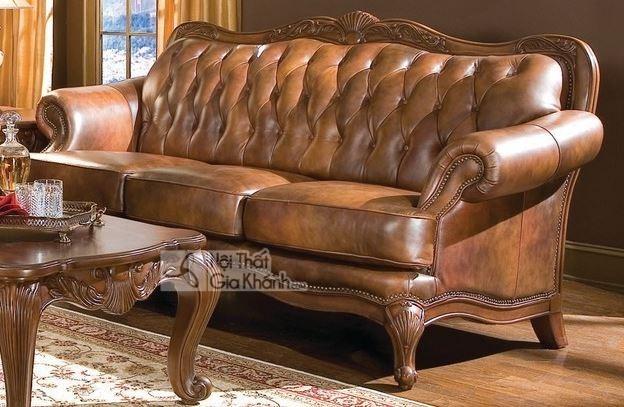 50+ mẫu ghế sofa băng - sofa mini đẹp, đáng mua nhất năm - 50 mau ghe sofa bang sofa mini dep dang mua nhat nam 42