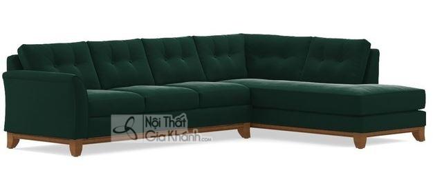 50+ mẫu ghế sofa băng - sofa mini đẹp, đáng mua nhất năm - 50 mau ghe sofa bang sofa mini dep dang mua nhat nam 43