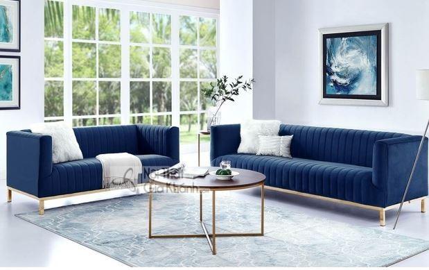 50+ mẫu ghế sofa băng - sofa mini đẹp, đáng mua nhất năm - 50 mau ghe sofa bang sofa mini dep dang mua nhat nam 44