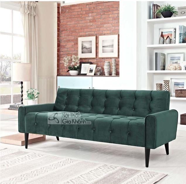 50+ mẫu ghế sofa băng - sofa mini đẹp, đáng mua nhất năm - 50 mau ghe sofa bang sofa mini dep dang mua nhat nam 45