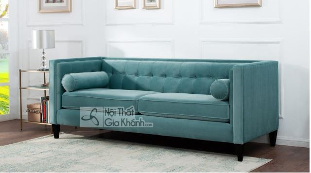 50+ mẫu ghế sofa băng - sofa mini đẹp, đáng mua nhất năm - 50 mau ghe sofa bang sofa mini dep dang mua nhat nam 46