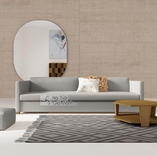 50+ mẫu ghế sofa băng - sofa mini đẹp, đáng mua nhất năm - 50 mau ghe sofa bang sofa mini dep dang mua nhat nam 47