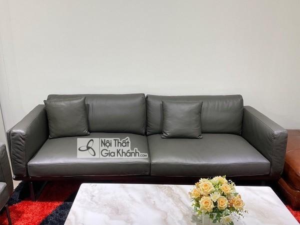 50+ mẫu ghế sofa băng - sofa mini đẹp, đáng mua nhất năm - 50 mau ghe sofa bang sofa mini dep dang mua nhat nam 5