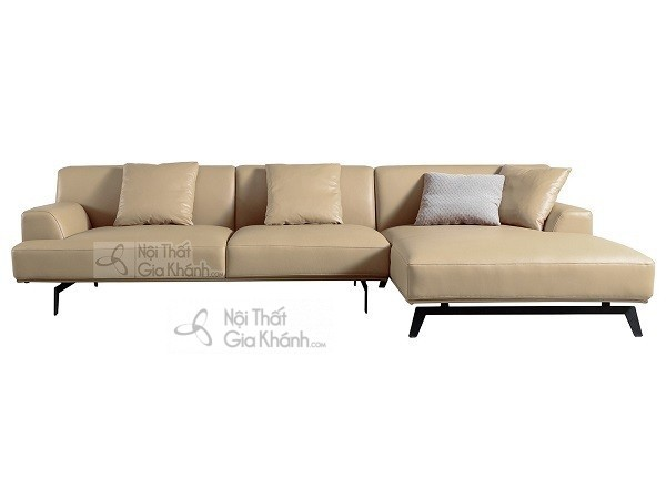 50+ mẫu ghế sofa băng - sofa mini đẹp, đáng mua nhất năm - 50 mau ghe sofa bang sofa mini dep dang mua nhat nam 7