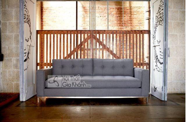 50+ mẫu ghế sofa băng - sofa mini đẹp, đáng mua nhất năm - 50 mau ghe sofa bang sofa mini dep dang mua nhat nam 8