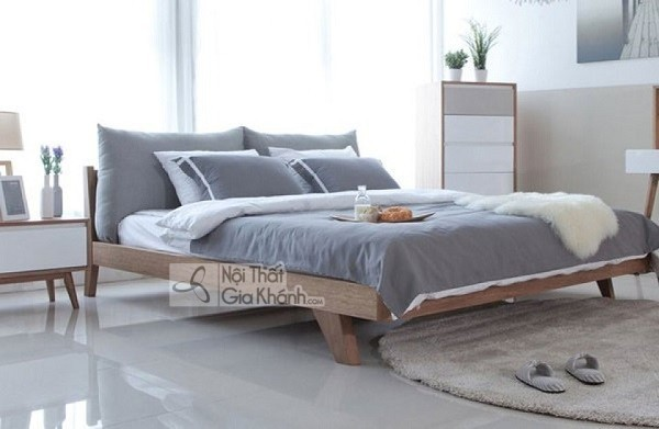 50+ Mẫu Giường ngủ hiện đại siêu đẹp nhìn mãi không chán - 50 mau giuong ngu hien dai sieu dep nhin mai khong chan 50