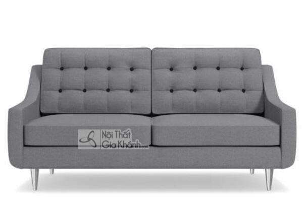 50+ Mẫu sofa căn hộ chung cư cao cấp đẹp ấn tượng nhất 2020 - 50 mau sofa can ho chung cu cao cap dep an tuong nhat 2020 1