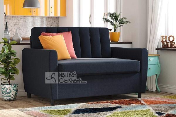 50+ Mẫu sofa căn hộ chung cư cao cấp đẹp ấn tượng nhất 2020 - 50 mau sofa can ho chung cu cao cap dep an tuong nhat 2020 10
