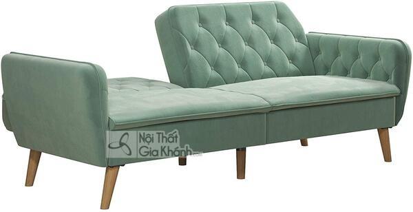 50+ Mẫu sofa căn hộ chung cư cao cấp đẹp ấn tượng nhất 2020 - 50 mau sofa can ho chung cu cao cap dep an tuong nhat 2020 11