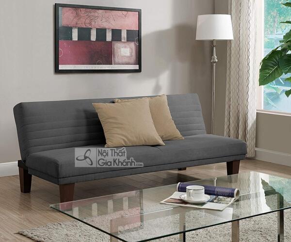 50+ Mẫu sofa căn hộ chung cư cao cấp đẹp ấn tượng nhất 2020 - 50 mau sofa can ho chung cu cao cap dep an tuong nhat 2020 16