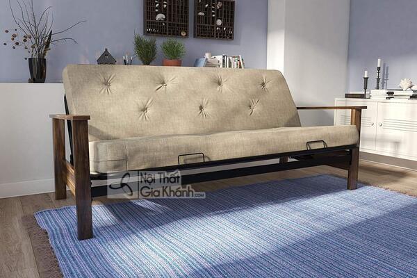 50+ Mẫu sofa căn hộ chung cư cao cấp đẹp ấn tượng nhất 2020 - 50 mau sofa can ho chung cu cao cap dep an tuong nhat 2020 17