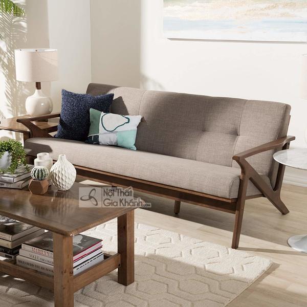 50+ Mẫu sofa căn hộ chung cư cao cấp đẹp ấn tượng nhất 2020 - 50 mau sofa can ho chung cu cao cap dep an tuong nhat 2020 38