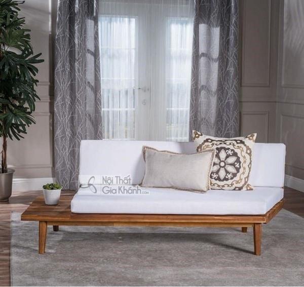 50+ Mẫu sofa căn hộ chung cư cao cấp đẹp ấn tượng nhất 2020 - 50 mau sofa can ho chung cu cao cap dep an tuong nhat 2020 41