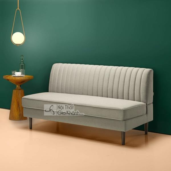 50+ Mẫu sofa căn hộ chung cư cao cấp đẹp ấn tượng nhất 2020 - 50 mau sofa can ho chung cu cao cap dep an tuong nhat 2020 43