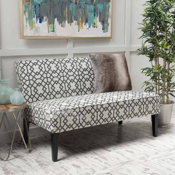 50+ Mẫu sofa căn hộ chung cư cao cấp đẹp ấn tượng nhất 2020 - 50 mau sofa can ho chung cu cao cap dep an tuong nhat 2020 44