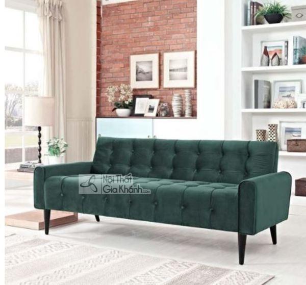 50+ Mẫu sofa căn hộ chung cư cao cấp đẹp ấn tượng nhất 2020 - 50 mau sofa can ho chung cu cao cap dep an tuong nhat 2020 50