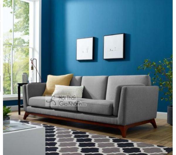 50+ Mẫu sofa căn hộ chung cư cao cấp đẹp ấn tượng nhất 2020 - 50 mau sofa can ho chung cu cao cap dep an tuong nhat 2020 51