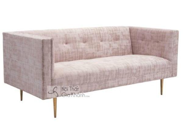 50+ Mẫu sofa căn hộ chung cư cao cấp đẹp ấn tượng nhất 2020 - 50 mau sofa can ho chung cu cao cap dep an tuong nhat 2020 53