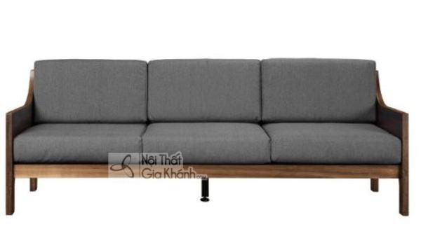 50+ Mẫu sofa căn hộ chung cư cao cấp đẹp ấn tượng nhất 2020 - 50 mau sofa can ho chung cu cao cap dep an tuong nhat 2020 54