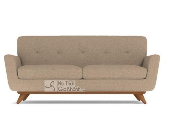 50+ Mẫu sofa căn hộ chung cư cao cấp đẹp ấn tượng nhất 2020 - 50 mau sofa can ho chung cu cao cap dep an tuong nhat 2020 8