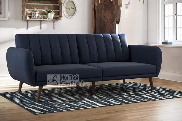 50+ Mẫu sofa căn hộ chung cư cao cấp đẹp ấn tượng nhất 2020 - 50 mau sofa can ho chung cu cao cap dep an tuong nhat 2020 9