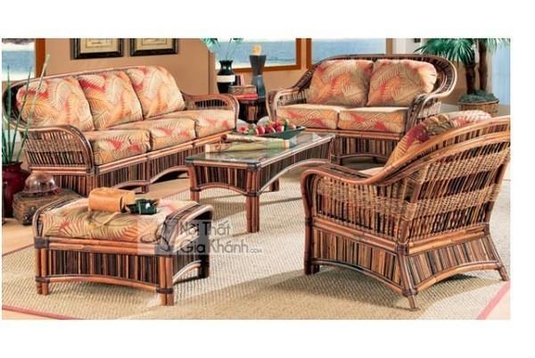 sofa-hoang-gia