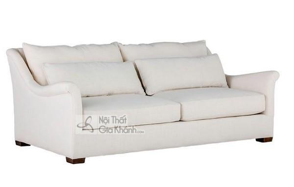 7 tiện ích không thể bỏ qua của ghế sofa phòng ngủ nhỏ - 7 tien ich khong the bo qua cua ghe sofa phong ngu nho 1