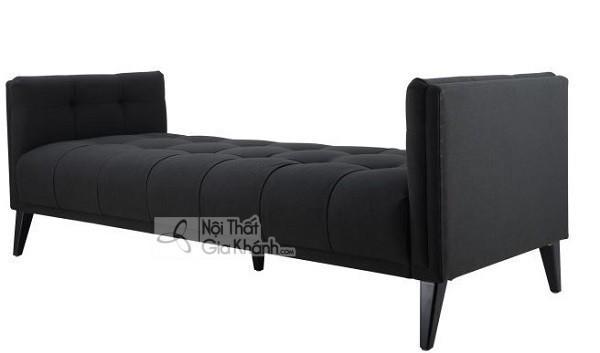 7 tiện ích không thể bỏ qua của ghế sofa phòng ngủ nhỏ - 7 tien ich khong the bo qua cua ghe sofa phong ngu nho 10