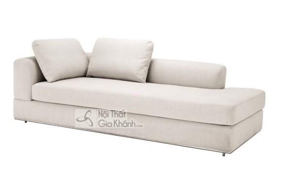 7 tiện ích không thể bỏ qua của ghế sofa phòng ngủ nhỏ - 7 tien ich khong the bo qua cua ghe sofa phong ngu nho 11