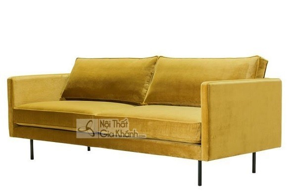 7 tiện ích không thể bỏ qua của ghế sofa phòng ngủ nhỏ - 7 tien ich khong the bo qua cua ghe sofa phong ngu nho 2