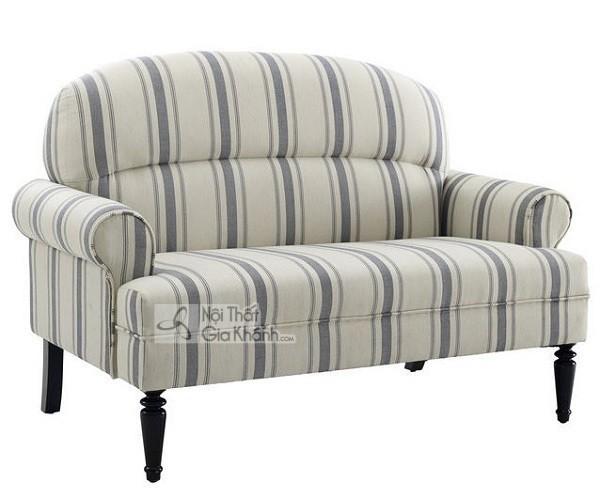 7 tiện ích không thể bỏ qua của ghế sofa phòng ngủ nhỏ - 7 tien ich khong the bo qua cua ghe sofa phong ngu nho 3