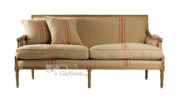 7 tiện ích không thể bỏ qua của ghế sofa phòng ngủ nhỏ - 7 tien ich khong the bo qua cua ghe sofa phong ngu nho 4