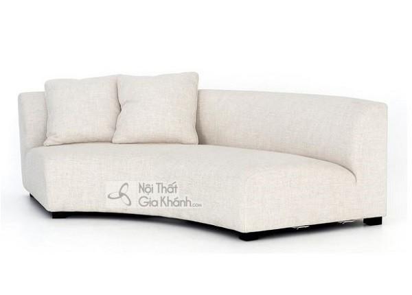 7 tiện ích không thể bỏ qua của ghế sofa phòng ngủ nhỏ - 7 tien ich khong the bo qua cua ghe sofa phong ngu nho 5