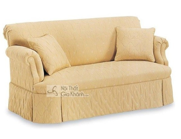 7 tiện ích không thể bỏ qua của ghế sofa phòng ngủ nhỏ - 7 tien ich khong the bo qua cua ghe sofa phong ngu nho 6
