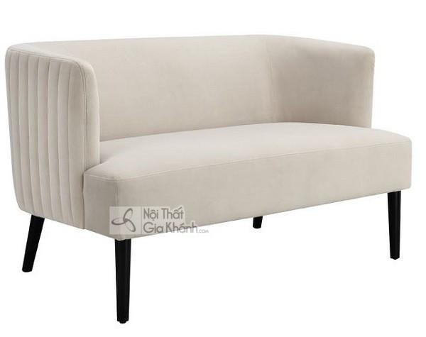 7 tiện ích không thể bỏ qua của ghế sofa phòng ngủ nhỏ - 7 tien ich khong the bo qua cua ghe sofa phong ngu nho 7