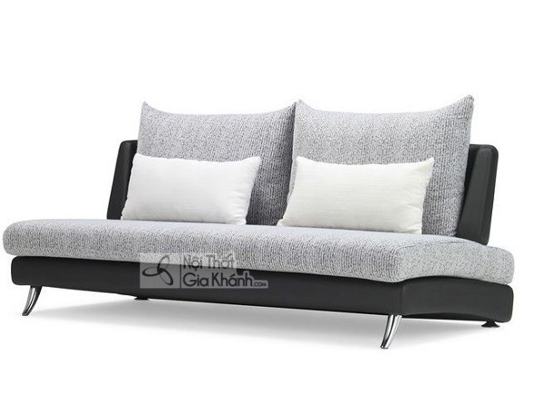 7 tiện ích không thể bỏ qua của ghế sofa phòng ngủ nhỏ - 7 tien ich khong the bo qua cua ghe sofa phong ngu nho 8