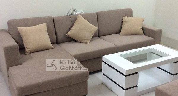 kich-thuoc-sofa-goc