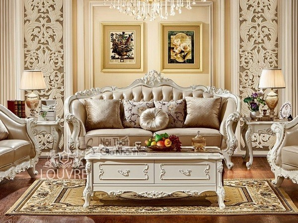Bí quyết chọn sofa châu Âu chỉ người trong nghề mới biết! - bi quyet chon sofa chau au chi nguoi trong nghe moi biet 19